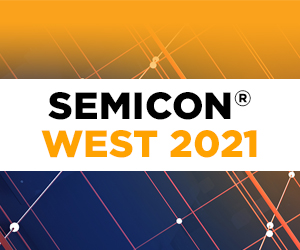 SEMICON West 2021