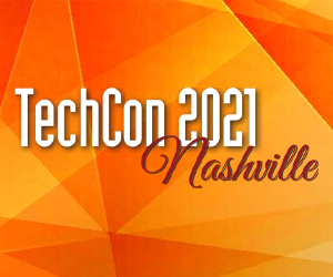SVC TechCon 2021